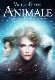 Animale, Tome 2