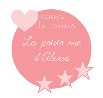 badge-coup-de-coeur-oh-my-blog