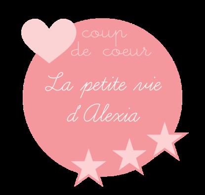 badge-coup-de-coeur-oh-my-blog