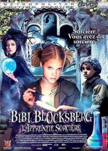 bibi-blocksberg-lapprentie-sorciere