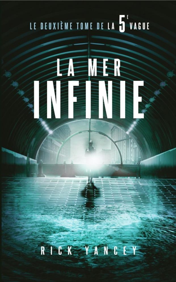 la-5e-vague-tome-2-la-mer-infinie