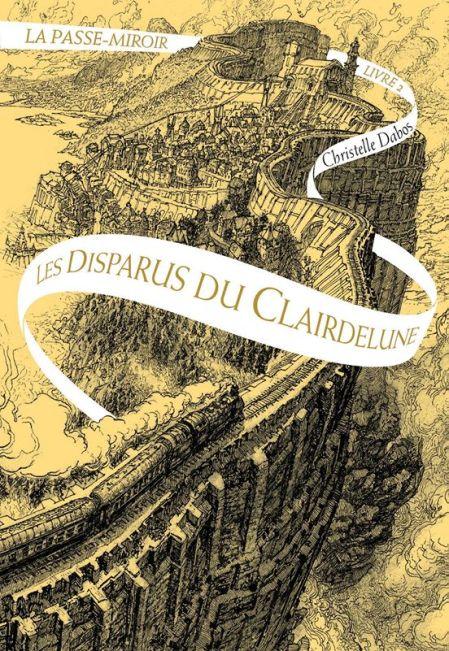 la-passe-miroir-livre-2-les-disparus-du-clairdelune-680385