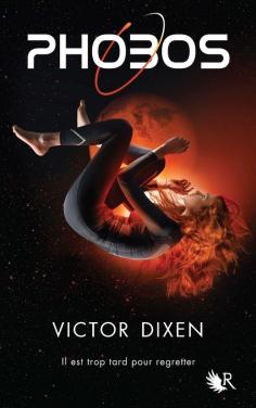 Phobos, Tome 1