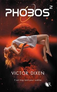 Phobos, Tome 2