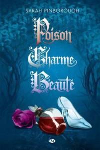 poison-charme-beaute