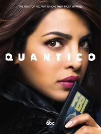 quantico-affiche-01