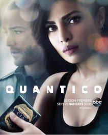quantico-saison-2