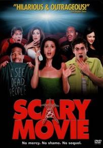 scary-movie-1