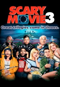 scary-movie-3