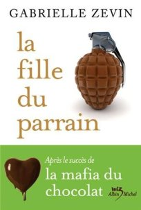 la-mafia-du-chocolat-t2