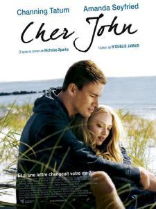 cher-john