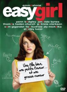 easy-girl