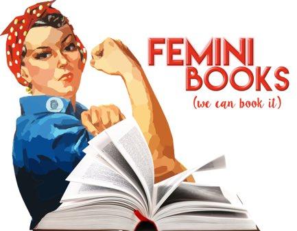 Féminibooks