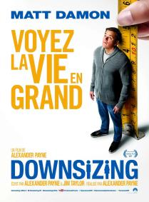 downsizing-affiche