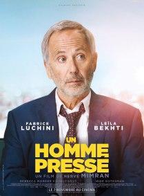 Un film drôle et touchant !