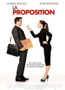 La Proposition