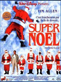 Super Noel