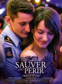 Un film très touchant bien qu'un peu lent. J'aurai aimé quelques moments humoristiques pour relâcher la tension dramatique omniprésente.