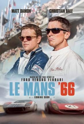 Un film vraiment trop trop bien, je le conseille !!!