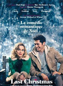 Un joli film de Noël assez touchant